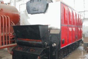 DZL蒸汽锅炉生产厂家批发价格