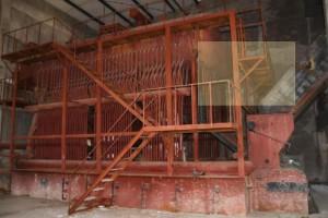 DZL14热水锅炉生产厂家