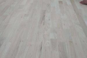 楸木指接拼板,橱柜集成板,家具板厂家直销