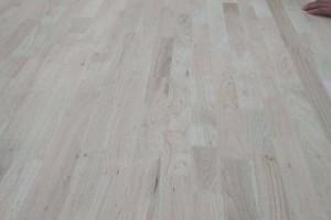 楸木指接拼板的优缺点及做家具好吗?