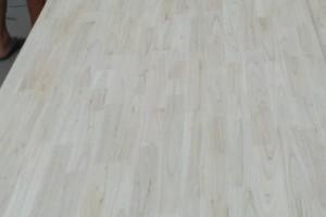 大量批发楸木自然板指接板,各种尺寸规格家具板材