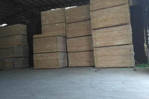 优质楸木指接板,家具板材,室内装修板材