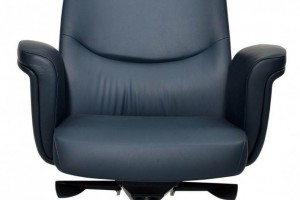 各色皮座椅可躺A158办公椅厂家直销