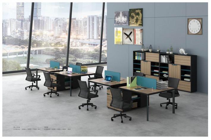 办公室文件柜厂家批发价格品牌