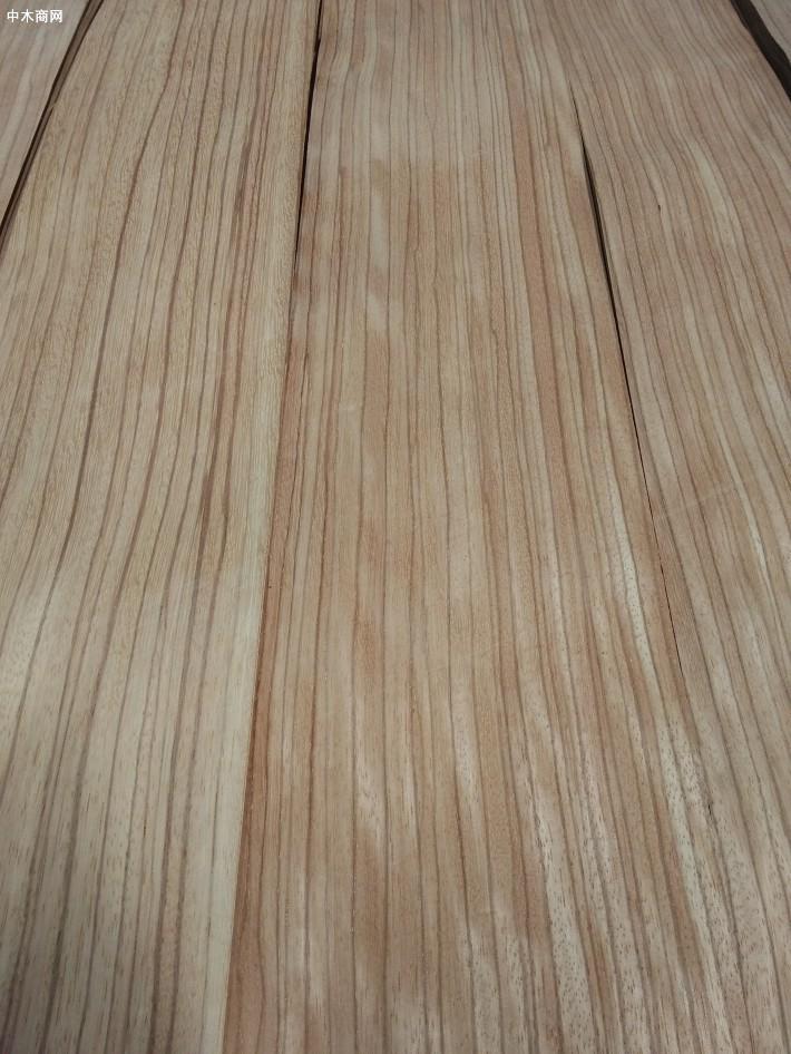 红玫瑰木皮,红玫瑰天然木皮,玫瑰木天然木皮嘉善顺芳木皮直销图片