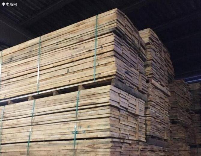 欧洲白橡木板材厚度2.5,长95到两米特价处理全网最低价