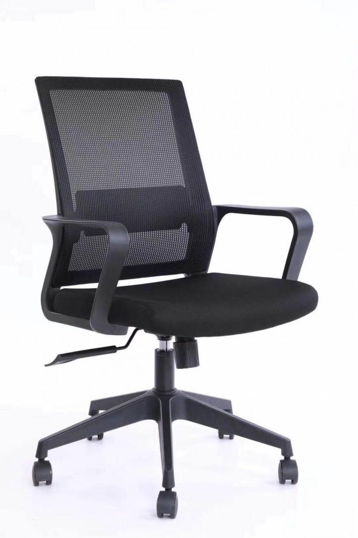 不带头的职员椅804B厂家