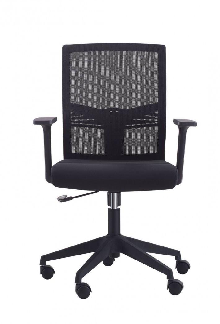 不带头的职员椅607B价格