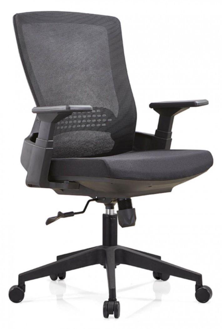 无头枕的职员椅B32可升级办公椅价格