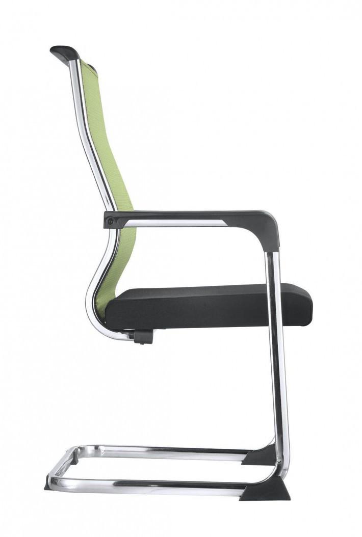 无头枕的职员椅A811价格