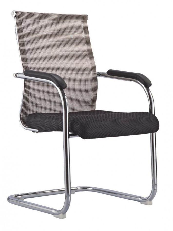 无头枕的职员椅D086价格