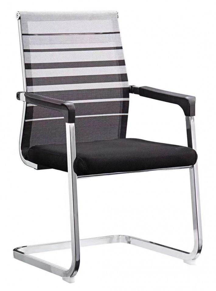 无头枕的职员椅D2016价格