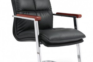 职员椅子皮座椅6601生产厂家批发