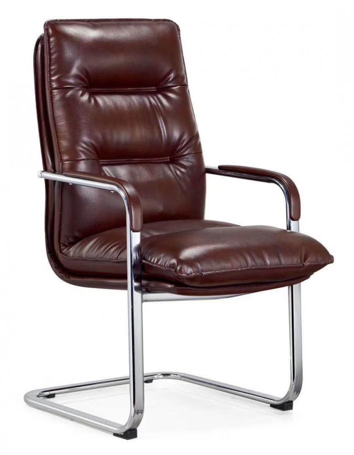 职员皮座椅7012厂家