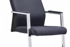 职员皮座椅子A01生产厂家