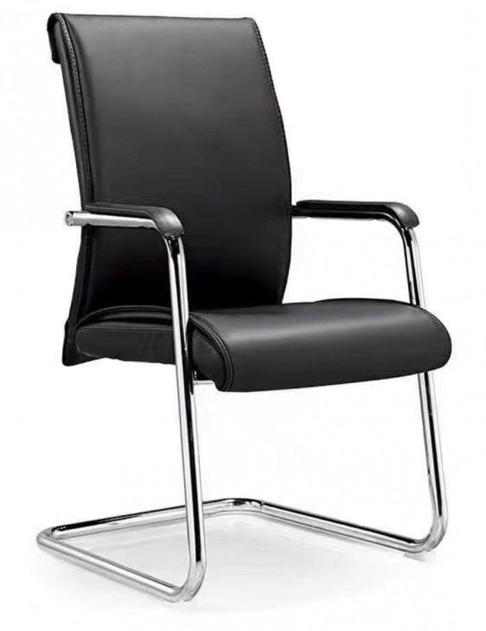 职员椅子皮座椅864C批发价格