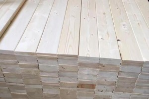 建筑木方如何保养需要注意很重要的这八点?
