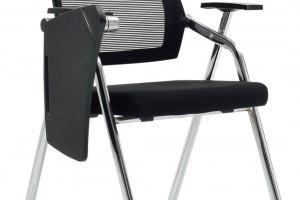 人体工程学职员办公电脑椅怎么样好不好哪个好?