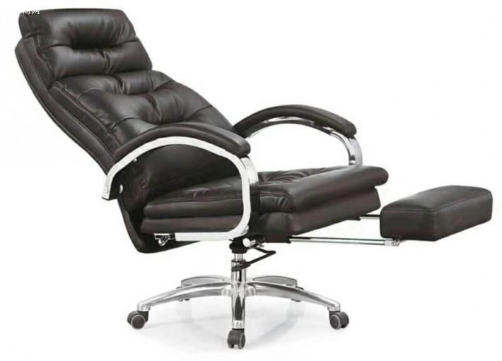 人体工程学职员办公电脑椅怎么样好不好哪个好