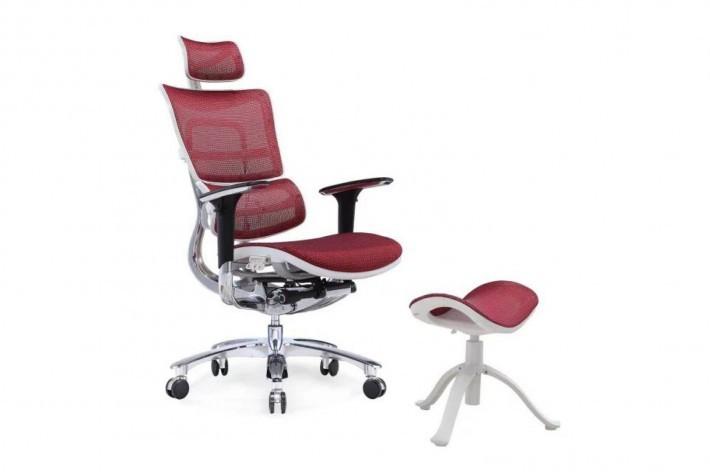 人体工程学职员办公电脑椅怎么样好不好哪个好供应