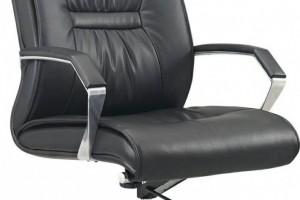 人体工程学职员办公电脑椅价格多少钱一把?
