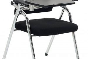 人体工程学职员办公电脑椅子高清图片