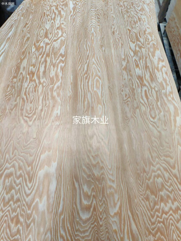 落叶松胶合板首选家旗木业图片