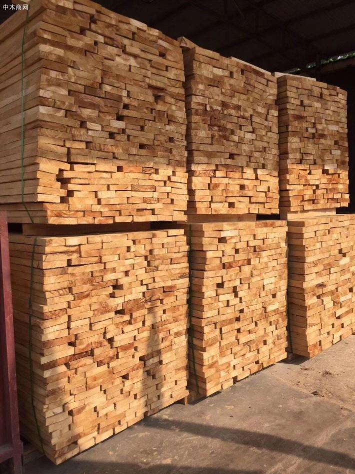 甘肃省张掖市临泽县板桥开展木材加工厂安全隐患专项检查