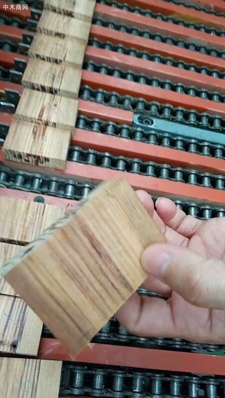 木工机械多片锯板式多片锯分条锯横向多片锯品牌