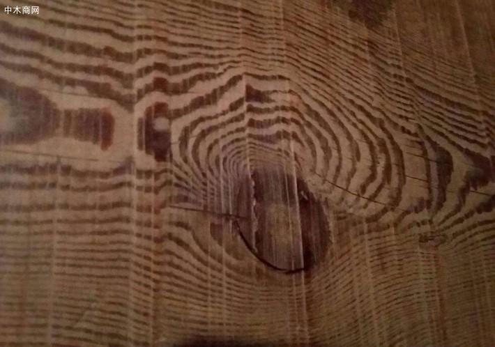 海南黄花梨木板材价格行情_2020年6月22日