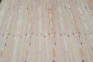 落叶松多层板,实木多层板,装修家具板厂家直销