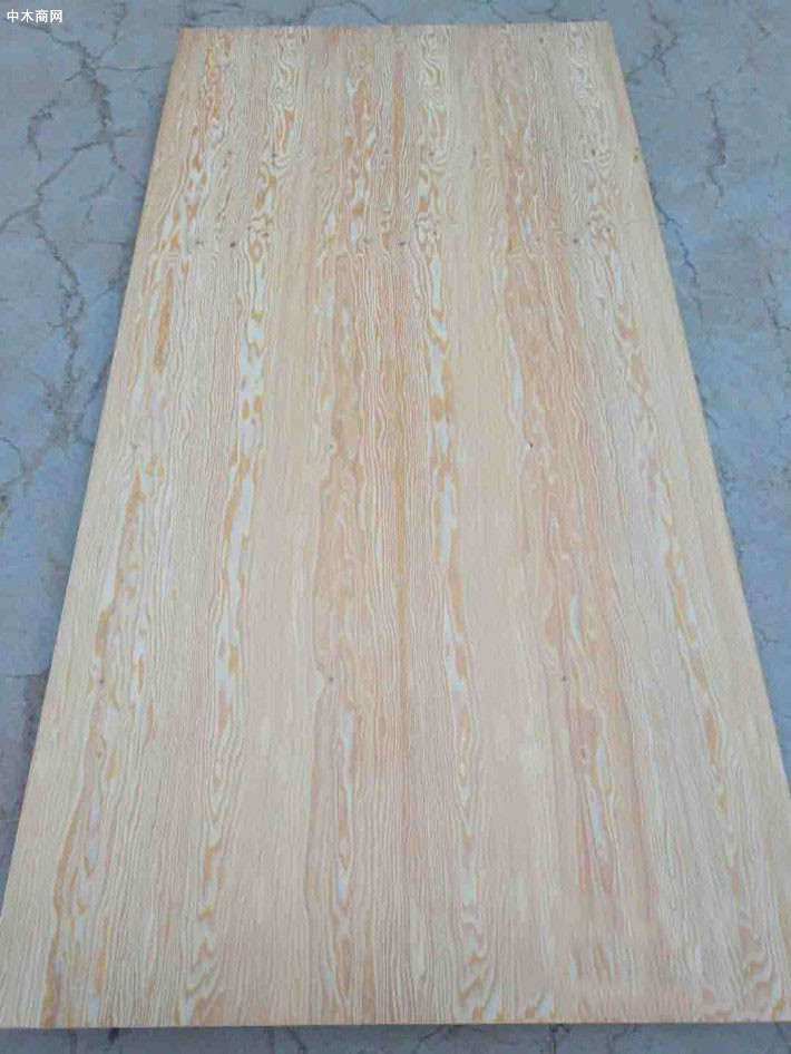 落叶松多层板,实木多层板,装修家具板厂家直销厂家