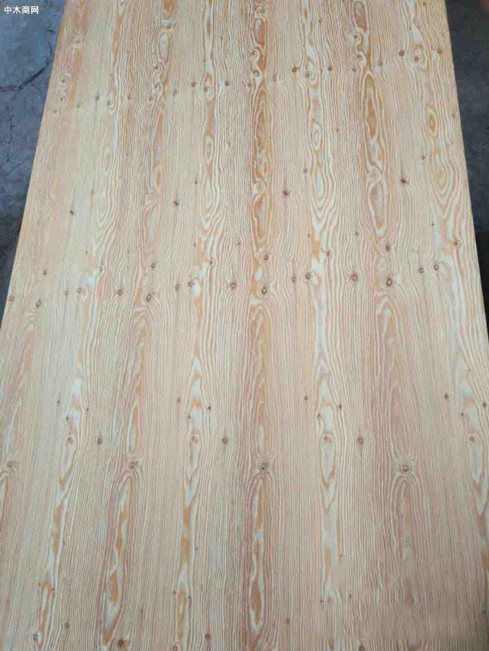 落叶松多层板,实木多层板,装修家具板厂家直销品牌