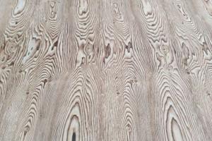 落叶松胶合板首选家旗木业