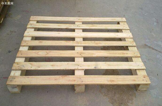 宜昌木卡板实木高清图
