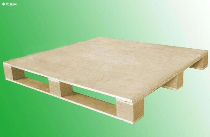木卡板可以承受的重量是多少批发