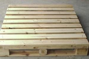 木卡板可以承受的重量是多少?