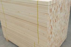 建筑用木方一般什么材质的比较好及价格?