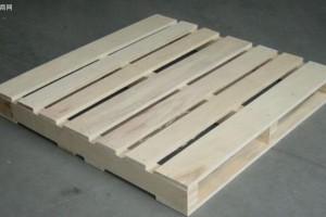 木卡板和木托盘有什么区别与不同?