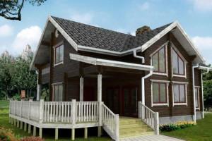 什么是方木和原木结构及屋盖构造的优缺点?