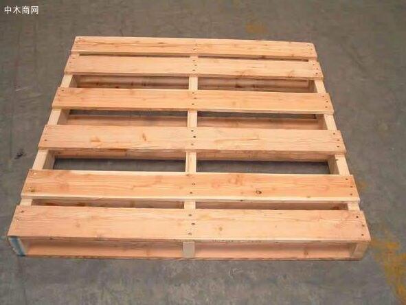 木卡板的优缺点及存放注意事项价格
