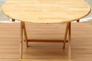 柏木家具散发的木头味道有毒吗及去除柏木家具异味的方法?