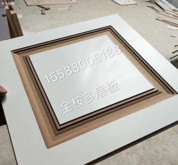 临沂兰山区木业转型升级工业和信息化电商会议召开