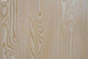 水曲柳木材的优缺点及特点有哪些?