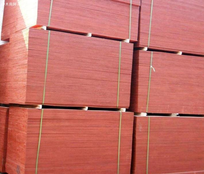 建筑模板生产流程及工艺要求批发