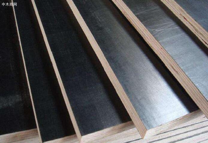 建筑模板标准尺寸是多少及如何选购好质量呢