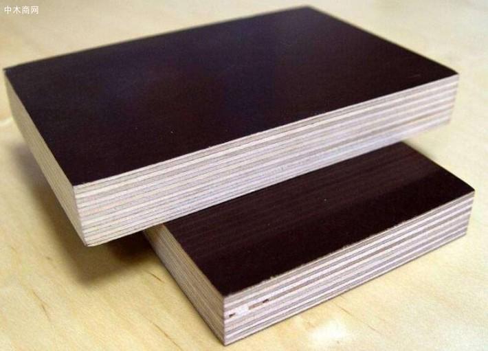 建筑模板标准尺寸是多少及如何选购好质量呢品牌