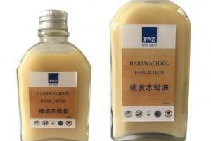 木蜡油是什么东西?对比水性木器漆,木蜡油的优缺点