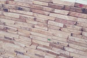 俄罗斯ULK集团投资超过4亿欧元建设现代化大型锯木厂