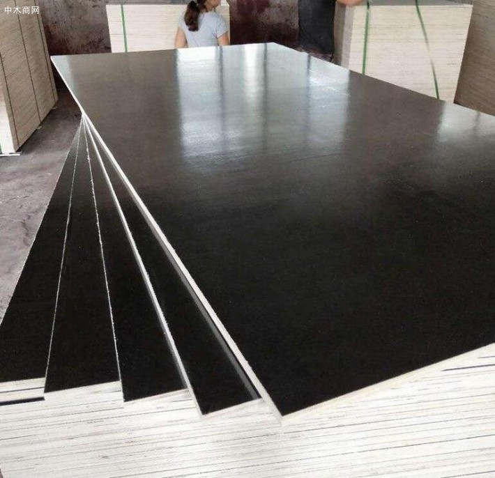 建筑模板的作用及用途有哪些
